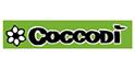 logo_coccodi
