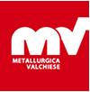 cropped-marchio-mv2