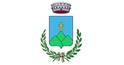 logo_bagolino