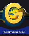 logo_generaltopics