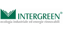 logo_intergreen