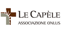 logo_lecapele