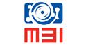 logo_m31