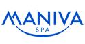 logo_maniva