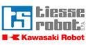 logo_tiesse_robot