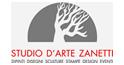 logo_zanetti